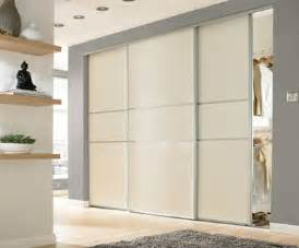 Floor To Ceiling Wardrobe Floor To Ceiling Sliding Wardrobe Doors Buying Guide At