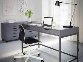 Ikea Office by Choice Home Office Gallery Office Furniture Ikea