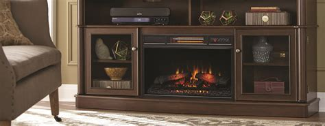 Hearth Fireplace Depot by Indoor Fireplaces Faux Fireplace At The Home Depot
