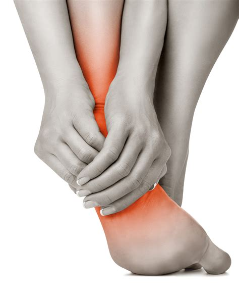 Planters Faciaitis by 10 Strategies To Alleviate Plantar Fasciitis