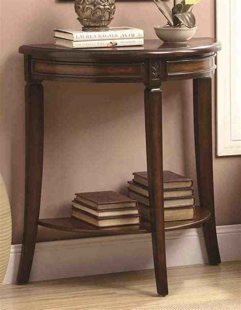 Entry Way Table Decorating cheap entryway tables decor ideasdecor ideas