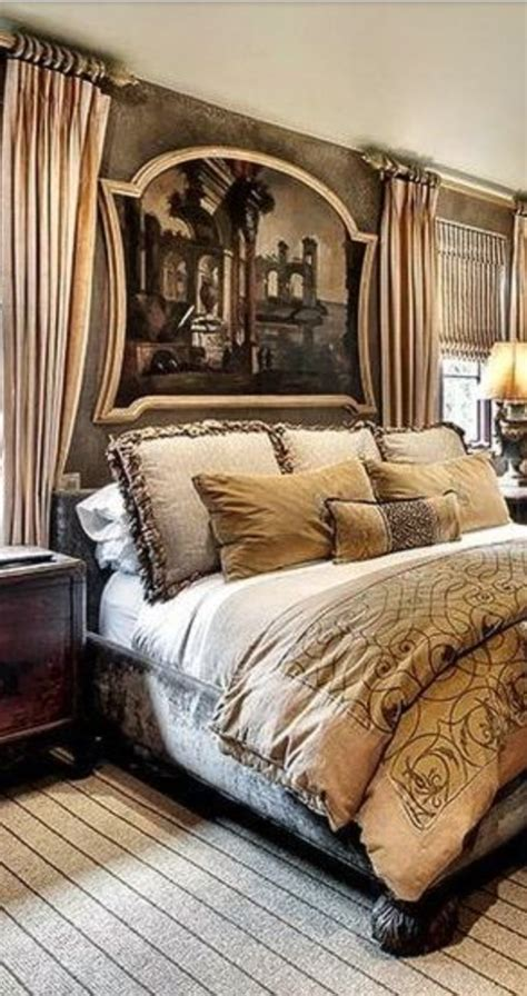 tuscan bedroom decor 1000 images about tuscan decor on pinterest