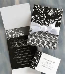 wedding invitation cards designs