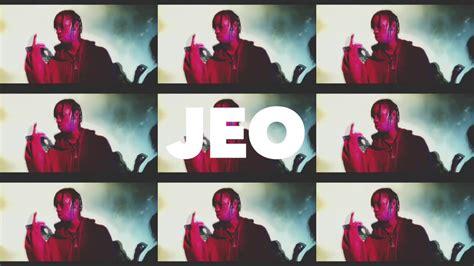 Goosebumps Remake travis goosebumps feat kendrick lamar remake