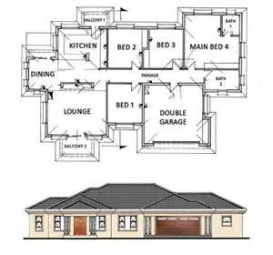 house plan images house plans pretoria olx co za