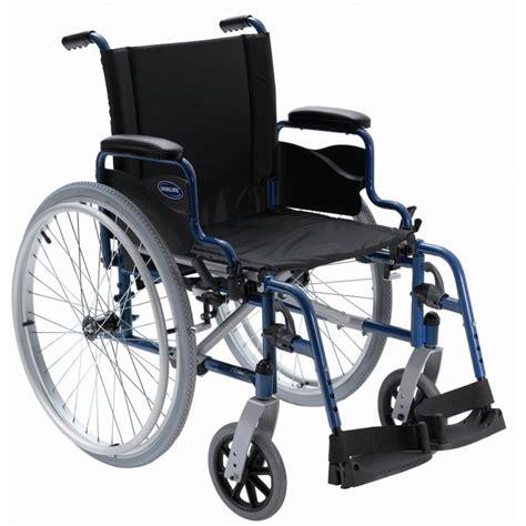 ruedas silla de ruedas silla de ruedas action1