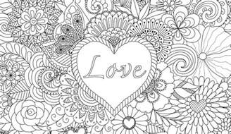 the human coloring book national coloring book day free coloring books pages