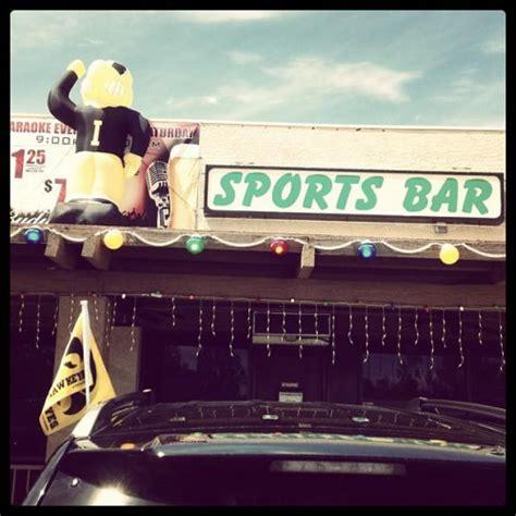 Copper Door Bar by Copper Door Bar In Glendale Az 13818 51st Avenue