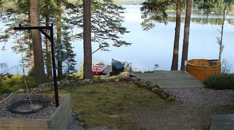 haus kaufen in bremervörde top 10 ferienh 228 user am see in sm 229 land schweden hej sweden