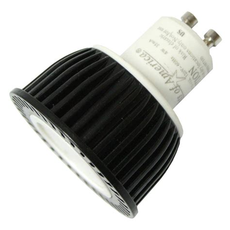 lights of america replacement bulbs lights of america fixtures 9 gt best price lights of