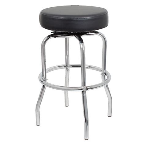 Guitar Stool 24 proline 24 inch faux leather guitar stool musician s friend