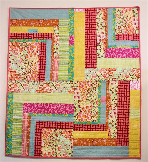 Quilting Society by Jemellia Hilfiger Badass Cover Quilter Of The Week Badass Quilters Society