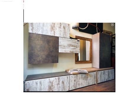 soggiorni moderni in offerta soggiorno zen white etnico moderno legno vintage in