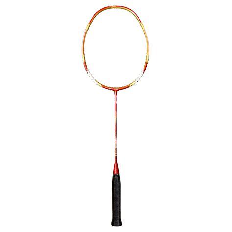 Raket Lining Woods N90 Ii li ning woods n90 ii badminton racket sweatband