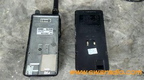 Antena Ht Lidi Rh536 Motorola dijual alinco dj596 kelengkapan ht anten lidi dock
