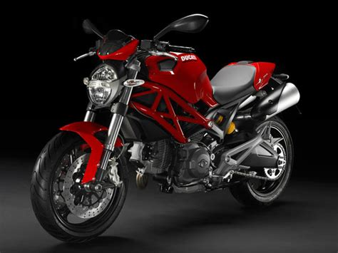 best motorcycle the 10 best buys in 2012 motorcycles
