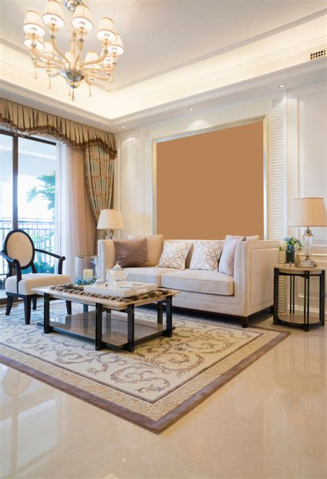 Living Room Carpet Exles 22 Stunning Living Room Flooring Ideas