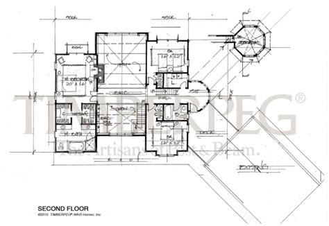 timberpeg floor plans small timber frame house plans vineyard haven ma t00203 floor plan timberpeg post