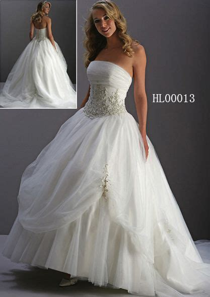 chagne colored quinceanera dresses gown