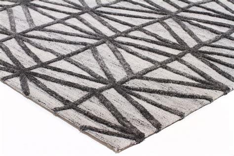 winter rugs australia winter pewter grey floor rug rug culture the gilded pear australia