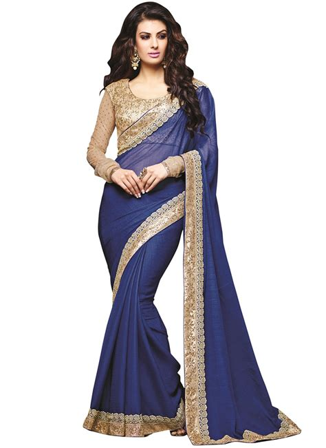 Designer Home by Ladies Stylish Sarees Collection By Pakicouture Com Buy