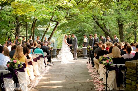 small weddings in atlanta ga the chimneys at big canoe talk of the town catering