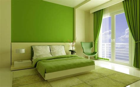 green decor bedroom interior design green bedroom