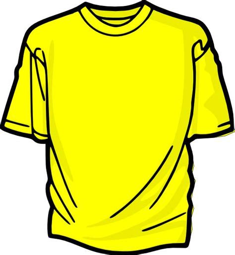 clipart to for free t shirt clip blue shirt clipart cliparts for you