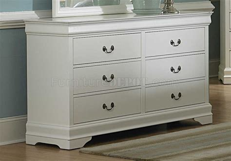 traditional 5pc bedroom set w options marianne bedroom 5pc set 539w in white by homelegance w