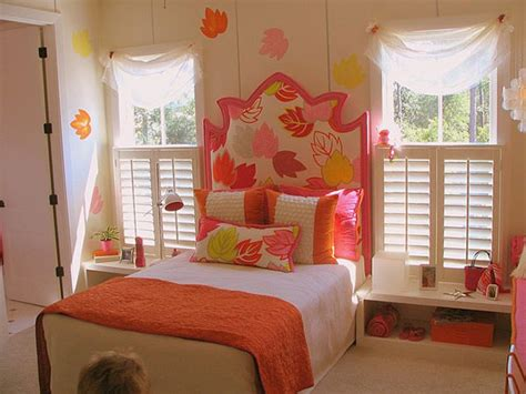 girls bedroom color ideas bedroom girls bedroom multi color pattern decorating ideas