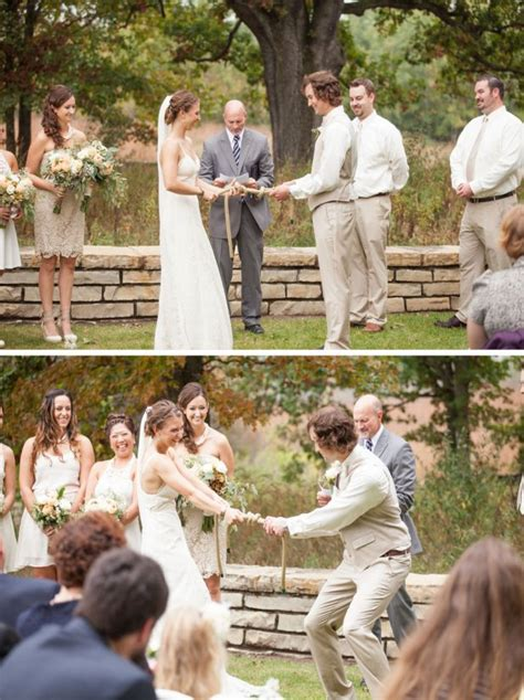 1000 images about wedding ceremony ideas on