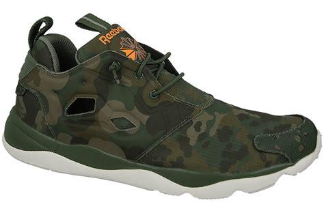 Reebok Furylite Cc s shoes reebok furylite cc bd2855 yessport eu