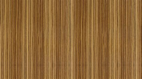 pattern on wood wood pattern hd image
