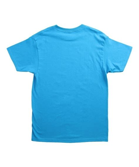 t shirts fish book page turquoise t shirt
