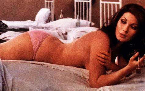 come si fanno le iniezioni sul sedere the 100 sexiest horror actresses of all time