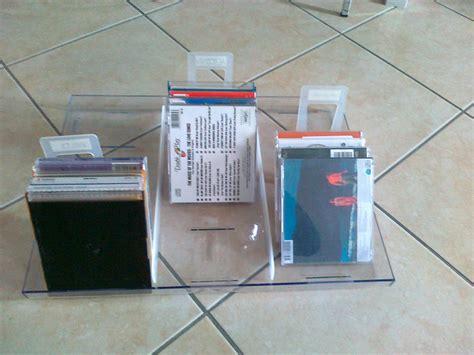 porta cd dvd ikea baratto scambio ikea porta cd dvd arredamento