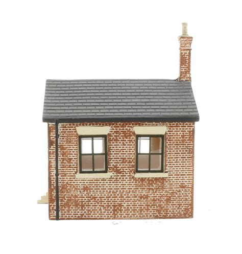 hattons co uk hattons co uk hornby r9825 skaledale railway stores