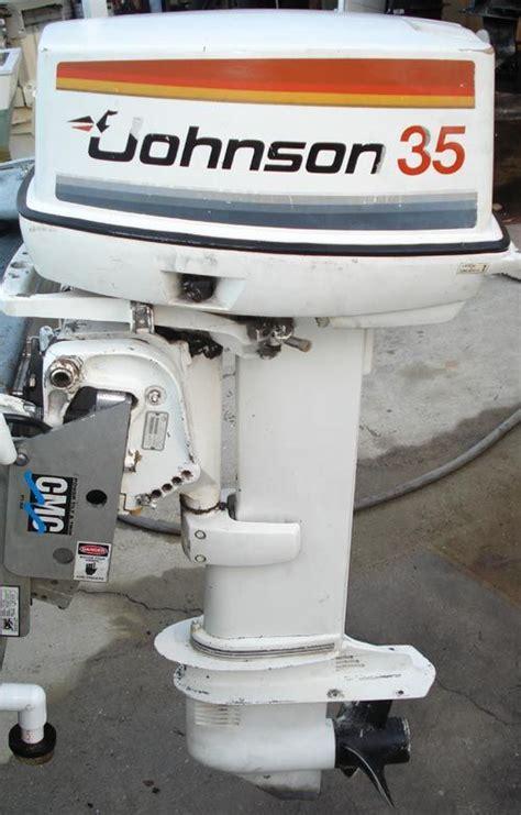 30 hp boat motors for sale best 25 outboard motors for sale ideas on pinterest