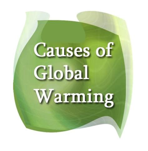 8 Worthy Global Causes by Global Warming Gt Gt What Is Global Warming