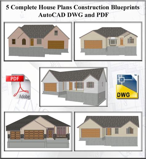home design pdf ebook download ez house plans