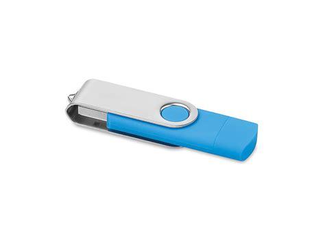 Usb Otg Flash Drive Otg Usb Drive