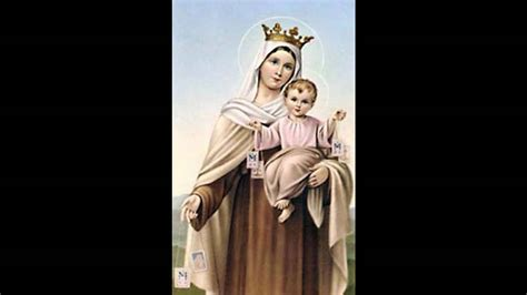 imagenes religiosas catolicas hd canciones religiosas cat 243 licos misioneros hd youtube