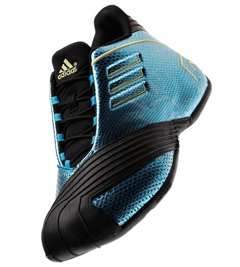 Adidas Year 01 adidas t mac 1 quot year of the snake quot available