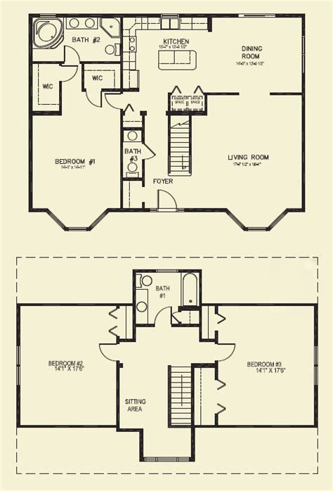 modular cape cod floor plans maine studio design