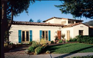 mediterranean home in the memorial park section of houston 73 best spanish mediterranean architecture 19 best