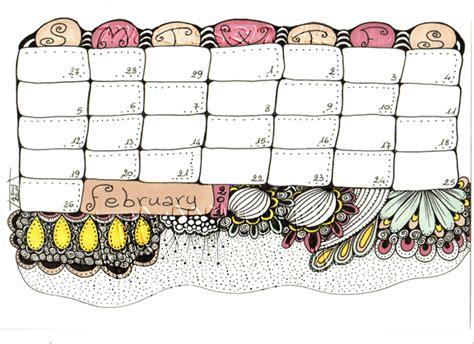 the doodle calendar zen doodles new doodle animals howlies a peek at
