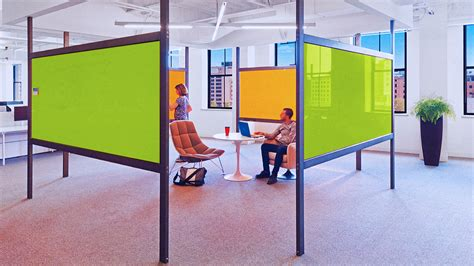 design an office how to design an office for maximizing employee happiness