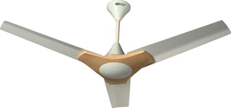 cars ceiling fan small ceiling fan philippines inc