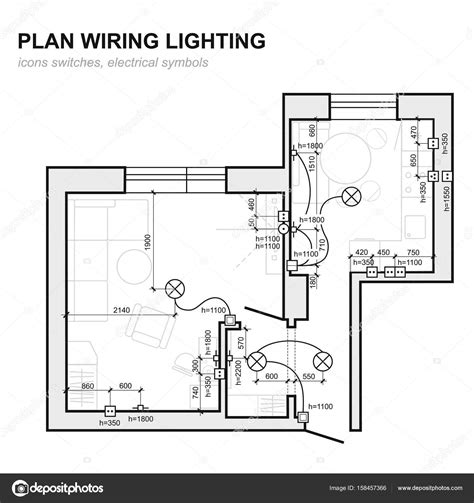 wiring schematic icons wiring diagram manual
