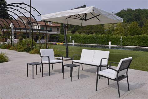 sediarreda divani rig72dv divano in metallo a 2 posti impilabile diversi